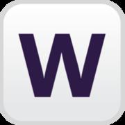 radio.wosu.org